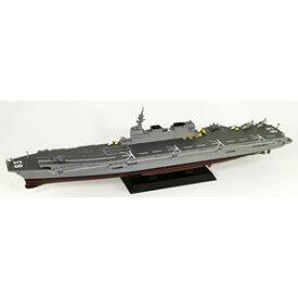 1/700 スカイウェーブシリーズ 海上自衛隊 多用途運用護衛艦 DDH-183 いずも【J72CV】 ピットロード