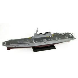 1/700 スカイウェーブシリーズ 海上自衛隊 多用途運用護衛艦 DDH-184 かが【J75CV】 ピットロード