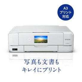 EP-982A3 エプソン A3プリント対応 インクジェットプリンタ複合機(6色染料) EPSON Colorio(カラリオ)