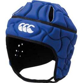 CCC-AA05382-25XS カンタベリー ラグビー クラブプラス ヘッドギア(ロイヤルブルー・サイズ:XS 約52〜55cm) CANTERBURY CLUB PLUS HEAD GEAR
