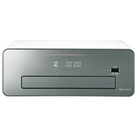 DMR-2CG300 パナソニック 3TB HDD/6チューナー搭載 3D対応ブルーレイレコーダー Panasonic DIGAおうちクラウドディーガレギュラーモデル