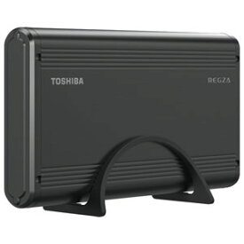 THD-300V3 東芝 タイムシフトマシン対応 USBハードディスク(3TB) TOSHIBA REGZA THD-V3シリーズ