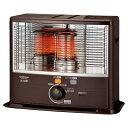 BX-2919WY-M コロナ 石油ストーブ(木造8畳/コンクリート10畳) 【暖房器具】CORONA 木目 [BX2919WYM]