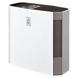 UF-H7219R-T コロナ ハイブリッド式(温風気化+気化)加湿器(木造12畳まで/プレハブ洋室20畳まで チョコブラウン) CORONA [UFH7219RT]