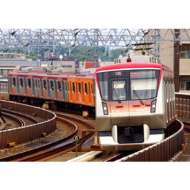[鉄道模型]グリーンマックス (Nゲージ) 30882 東急電鉄6000系(Q SEAT車付き・有料座席指定サービス編成)7両編成セット(動力付き)