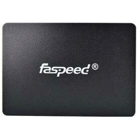 K5-480G Faspeed Faspeed 2.5inch SSD K5シリーズ 480GB