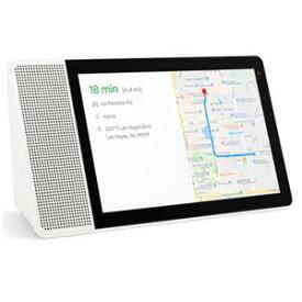 ZA4T0001JP Lenovo(レノボ) Google アシスタント搭載 スマートスピーカー Lenovo Smart Display M10 Lenovo Smart Display M10