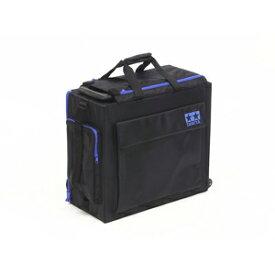TRFシリーズ RCトローリーピットバッグ【42337】 ピットバッグ タミヤ