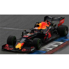 1/43 Aston Martin Red Bull Racing F1 Team No.33 Winner German GP 2019 Aston Martin Red Bull Racing RB15【S6093】 スパーク