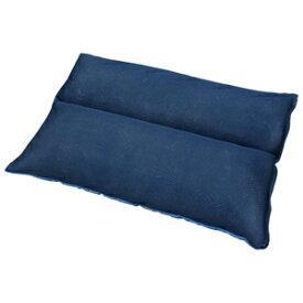 4620237 モリシタ 洗える! 睡眠環境・寝具指導士監修 いびきのことを考えたまくら [4620237モリシタ]