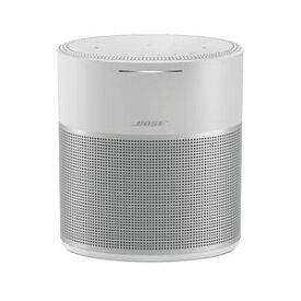 HOME SPEAKER 300 SLV ボーズ スマートスピーカー「Home Speaker 300」(ラックスシルバー) BOSE