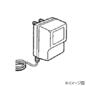 HV-ADP310 オムロン 低周波治療器用 ACアダプタ(温熱用) OMRON [HVADP310]