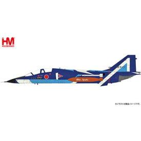 1/72 航空自衛隊 T-2 ブルーインパルス #59-5111【HA3408】 ホビーマスター