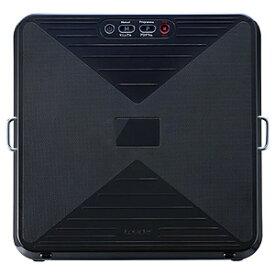 AX-HXL300BK アテックス シェイプアップボード ATEX LOURDES(ルルド) SHAPE UP BOARD [AXHXL300BK]