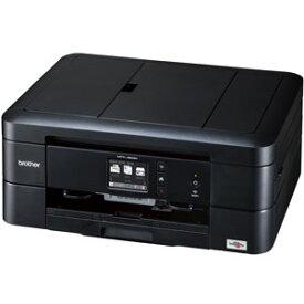 MFC-J903N ブラザー A4プリント対応 インクジェットプリンタ複合機 brother PRIVIO(プリビオ)
