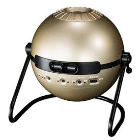 HOMESTAR Classic Satellite MOON (ホームスタークラシック サテライトムーン) セガトイズ