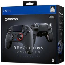 【PS4】レボリューション アンリミテッド プロコントローラー Bigben [BB4462 PS4 レボリューション アンリミテッドプロコントローラー]