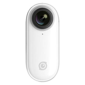CING0XX/A Insta360 小型アクションカメラ「Insta360 GO」