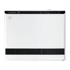 CH-T1961WH スリーアップ 人感/室温センサー付セラミックヒーター(ホワイト) 【暖房器具】Three-up マキシムワイドヒート [CHT1961WH]