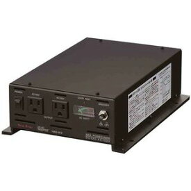 HAS-802 New-Era DC/ACインバーター ニューエラー