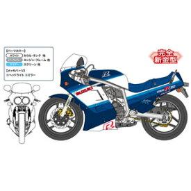 1/12 スズキ GSX-R750(G)(GR71G)【BK7】 ハセガワ