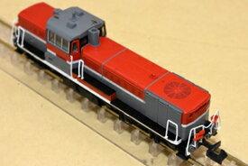 [鉄道模型]カトー (Nゲージ) 7011-3 DE10 JR貨物更新色