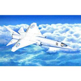 【再生産】1/144 イギリス空軍 試作爆撃機 TSR-2【SN24】 ピットロード