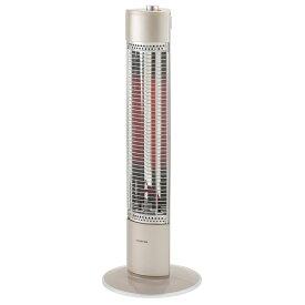 KSS-0892/N コイズミ 遠赤電気ストーブ【シーズヒーター】 【暖房器具】KOIZUMI