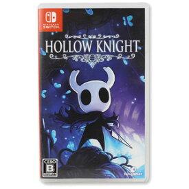 【封入特典付】【Switch】Hollow Knight Fangamer [HAC-P-AKLHA NSW ホロウナイト]