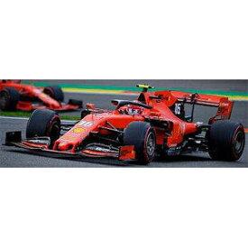 1/43 Ferrari SF90 No.16 Winner Belgian GP 2019【LSF1023】 LOOKSMART