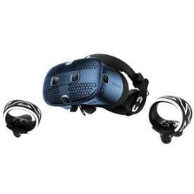 99HARL006-00 HTC VIVE COSMOS