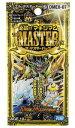 デュエル・マスターズTCG 必殺!!マキシマム・ザ・マスターパック【DMEX-07】【1BOX=15パック入】 タカラトミー