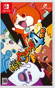 【Nintendo Switch】妖怪ウォッチ4++(ぷらぷら) レベルファイブ [HAC-P-AS5JB NSW ヨウカイウォッチ4++]