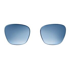 LENSESALTOSMBLU ボーズ Frames Alto専用 交換レンズ(ブルーグラディエント) Bose Lenses Alto