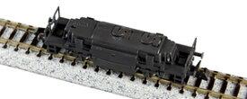 [鉄道模型]カトー (Nゲージ) 11-110 ポケットライン用 チビ客車用動力ユニット