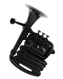 JHORN(BKBK)N610JHBBK ヌーボ jHORN(ブラック/ブラック) NUVO jHORN