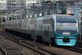 [鉄道模型]トミックス (Nゲージ) 98688 JR 251系特急電車(スーパービュー踊り子・2次車・新塗装)基本セット(6両)