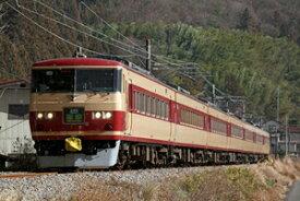 [鉄道模型]トミックス (Nゲージ) 98691 JR 185 200系特急電車(国鉄特急色)セット(7両)