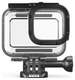 AJDIV-001 GoPro GoPro ダイブハウジング「AJDIV-001」