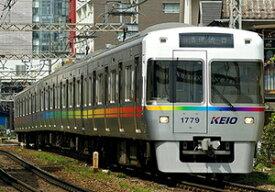 [鉄道模型]グリーンマックス (Nゲージ) 50639 【限定品】京王1000系(レインボーラッピング)5両編成セット(動力付き)