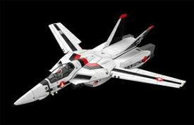 1/20 PLAMAX MF-45 minimum factory VF-1 ファイター バルキリー(超時空要塞マクロス 愛・おぼえていますか) マックスファクトリー