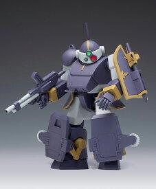 1/35 ベルゼルガWP ST版(装甲騎兵ボトムズ)【BK-213】 ウェーブ