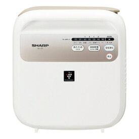 UD-CF1-W シャープ 布団乾燥機 SHARP プラズマクラスター7000 [UDCF1W]【送料無料】