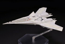 1/144 ADFX-10F(ACE COMBAT 7: SKIES UNKNOWN)【KP513】 コトブキヤ