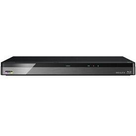 DBR-UT309 東芝 3TB HDD/3チューナー搭載3D対応ブルーレイレコーダー TOSHIBA REGZA レグザブルーレイ DBR-UTシリーズ