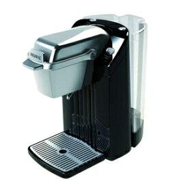 BS300-K キューリグ コーヒーメーカー ネオブラック キューリグコーヒーシステム