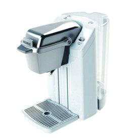 BS300-W キューリグ コーヒーメーカー セラミックホワイト キューリグコーヒーシステム