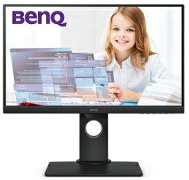 GW2480T BenQ(ベンキュー) 23.8型ワイド 液晶ディスプレイ アイケアディスプレイ