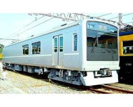 [鉄道模型]グリーンマックス (Nゲージ) 50649 小田急クヤ31形(竣工時)1両単品 (動力無し)