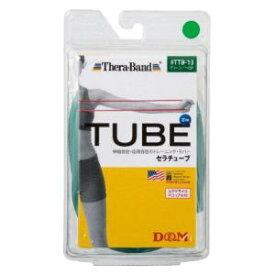 TTB-13 D&M セラチューブ ブリスターパック ヘビー グリーン [DMTTB13]